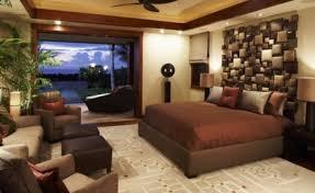 tropical colors for home interior decor tropical interior design ideas tremendous tropical