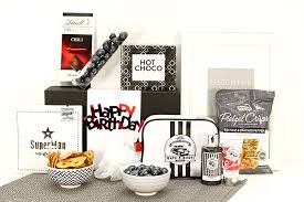 delivery gifts for men gifts for men great ideas baskets for him
