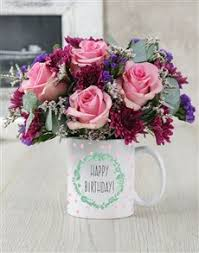 flowers birthday buy birthday flowers online netflorist same day delivery