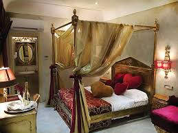 themed rooms hotel romanico palace spa official website themed rooms