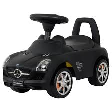 toddler car toddler cars hayneedle