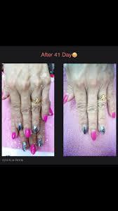 65 best e u0027link hair u0026 nail studio images on pinterest nail
