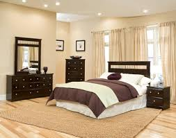 Bedroom Sets With Mirrors Mirrors Dresser Mirrors Accent Mirrors And Floor Mirrors
