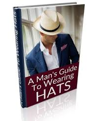 best men suit deals on black friday on 24th men u0027s style guide clothing grooming communication living