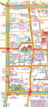 Bangkok Map Nancy Chandler U0027s Map Of Chiang Mai 19th Ed Nancy Chandler And