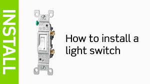 3 way fan light switch wiring diagram how to wire a ceiling and