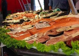 cours de cuisine marseille vieux port où trouver des cours de cuisine à marseille