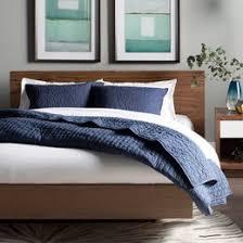 all modern bedroom furniture modern bedding allmodern