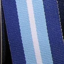 navy blue and white striped ribbon cheap navy white striped ribbon find navy white striped ribbon