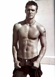justin timberlake workout and diet secret