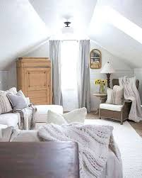 french country bedroom design modern farmhouse bedroom decor bedroom ideas french country bedrooms