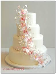 wedding cake frosting white wedding cake frosting recipe best wedding dress wedding