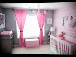Girl Toddler Room Ideas YouTube - Girls toddler bedroom ideas
