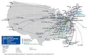 Frontier Flight Map Popular 181 List Southwest Flight Map