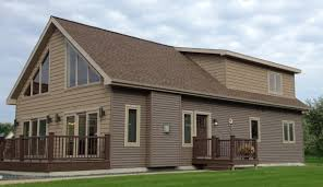 100 home design duluth mn 100 handicapped accessible house