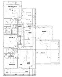 sunroom floor plans florence iii with sunroom lot 185 bk floor plans regent homes