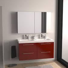 meuble de salle de bain avec meuble de cuisine meuble salle de bain inspirations avec meuble de salle bains