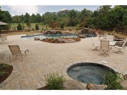 greatscapes pavers patio outdoor firepits