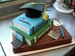 graduation cakes creative graduation cake