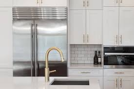 how to mix and match kitchen hardware should you mix and match kitchen hardware home stratosphere