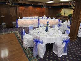 winter wedding dining table room design ideas decor arafen