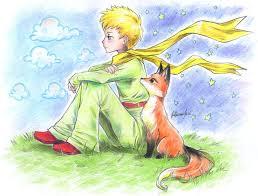 le petit prince 515 best el principito le petit prince images on the