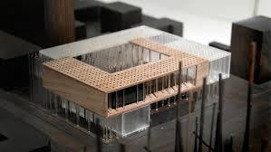 Home Design Architecture Allied Works Architecture Berkeley Art Museum Pacific Film