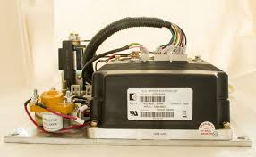 400a curtis sepex electric controller 1268 5403 golf cart motor