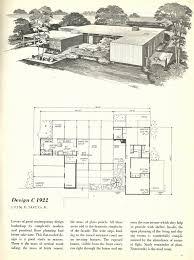 House Plans Bend oregon Inspirational Mid Century Modern House