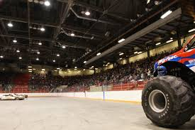 monster truck show winnipeg autorama world of wheels calgary alberta latimerstunts com