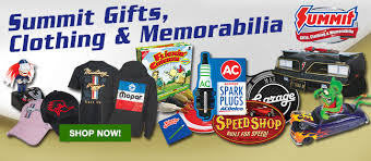 Auto Interior Com Reviews Free Shipping On Orders Over 99 At Summit Racing