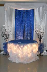 Royal Blue Curtains Royal Blue Curtains Laneige Info