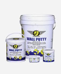 wall putty wall putty rj london