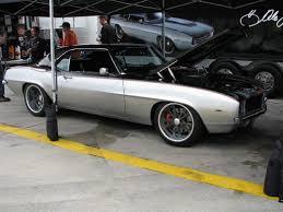 1969 camaro forum dale jr s 1969 camaro camaro5 chevy camaro forum camaro zl1