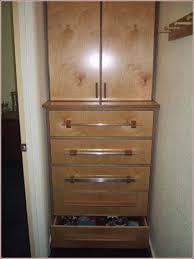 jens sehm fine furniture and custom woodwork