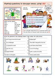 making generalizations worksheets super teacher worksheets