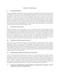 business continuity plan template for small business example marketing plan template plan template 2017