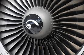 rolls royce jet engine self reporting after rolls royce is it worth it u2013 global