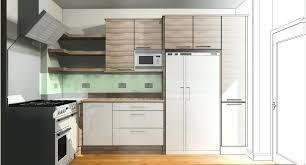 download kitchen design software kitchen design software free download zhis me