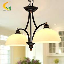 Simple Wrought Iron Chandelier Simple Wrought Iron Chandelier Lighting 8 For Attractive Property