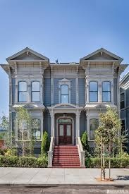 Pittsburgh House Styles by 601 Broderick St San Francisco Ca 94117 Mls 426615 Redfin
