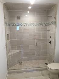 Euro Shower Doors by Shower Doors And Enclosures Twin Bay Glass Traverse City