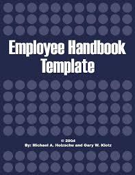 free training manual template word 10 training manual template