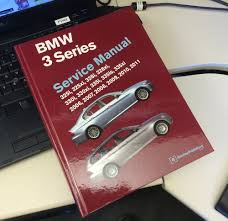 download bmw e90 bentley manual free software hqtracker