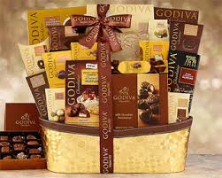 Best Food Gift Baskets Our Story Wine Country Gift Baskets
