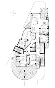 residence level 4 echelon on palm