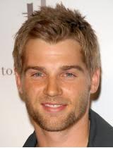 blonde male celebrities mens blonde celebrity hairstyles