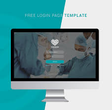 Sans Policy Templates by Boudal Login Page