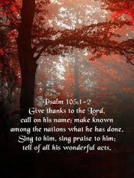 a prayer that gives god praise moody church media prayers