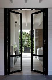 Auto Glass Door by Glass Door Sydney Image Collections Glass Door Interior Doors